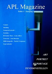 Voorpagina 1