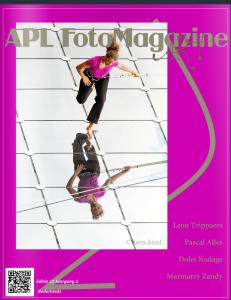 Apl Fotomagazine 11 N3