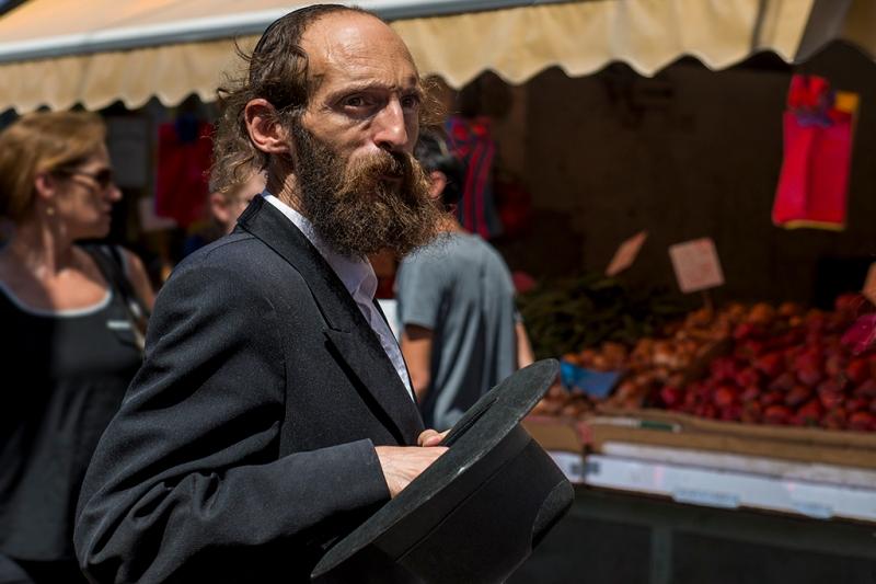 Expo-Gez-v-Jeruzalem-2