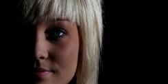 183.blond