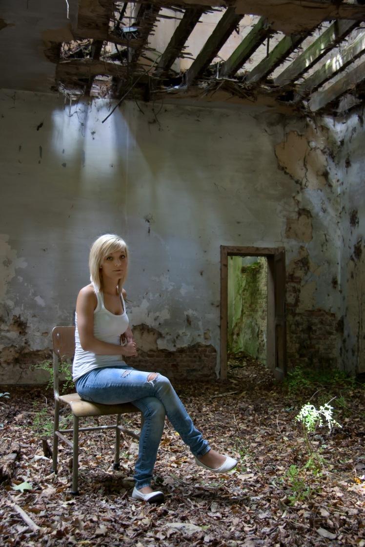 183. Melissa Bevingen 3