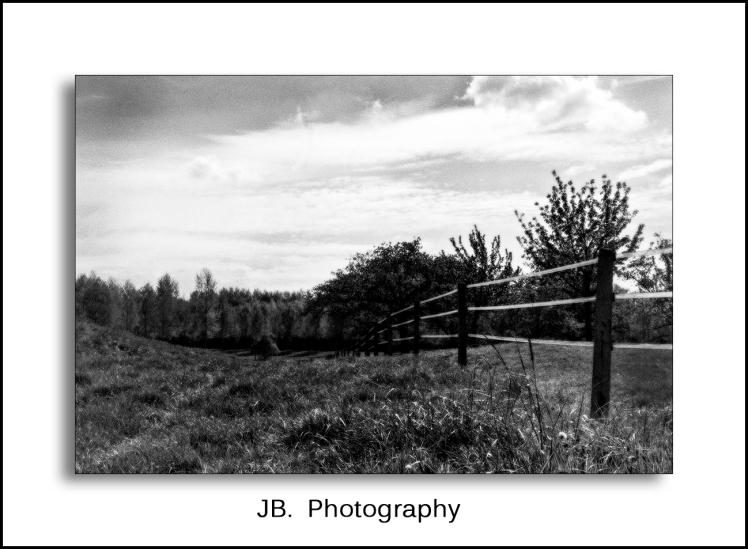 landschap-borgloon-1