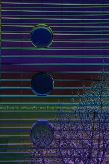 lijnen-9-web