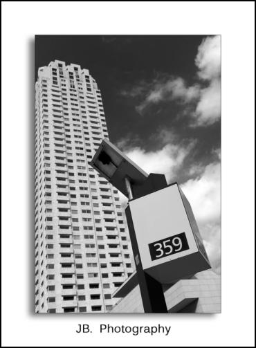 ss6a5830-kader-zw