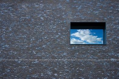 venster-met-lucht-1-web